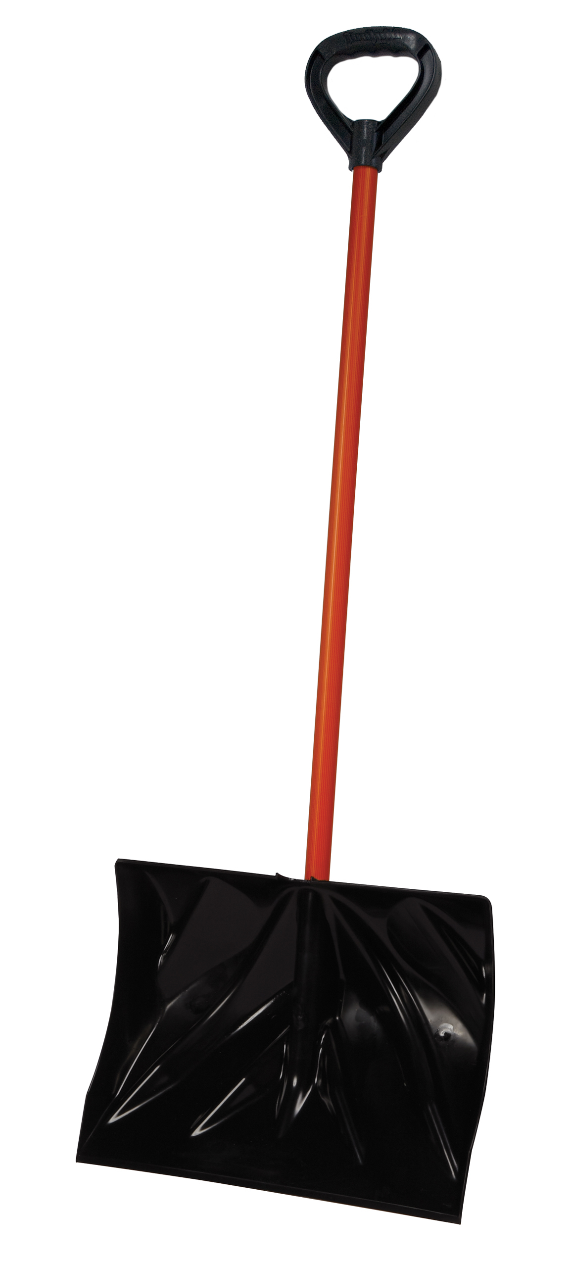 "SNODOZER SNOW SHOVEL 18"" 6/CS"