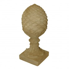 2255_finial_sand